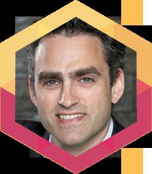 Dr. Anthony Levinson