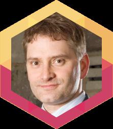 Dr. Jason Busse